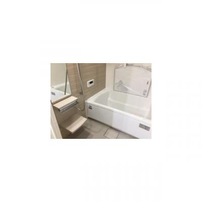 【浴室】朝日ヶ丘3丁目3LDKマンション