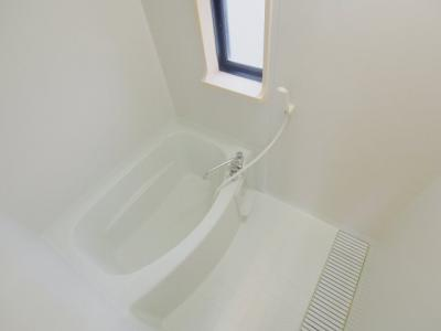【浴室】コートピア堀田