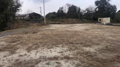【外観】E003玉名市岱明町大野下2号地