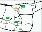 E004玉名市岱明町中土の画像