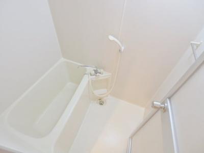 【浴室】ステージT3