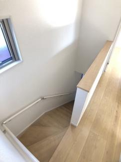【設備】中西町 新築住宅