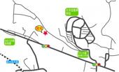 E015玉名市大倉の画像