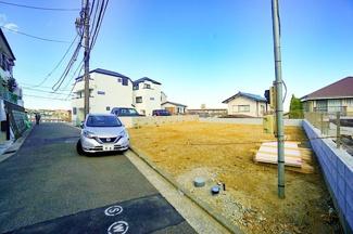 この立地でこの価格です! 「上大岡」駅徒歩8分の好立地! 眺望・日当たり良好!!!