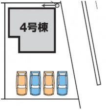 本日、建物内覧できます。お電話下さい!