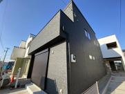 MyhomeTechno/船橋市夏見6丁目 全7棟 新築一戸建ての画像