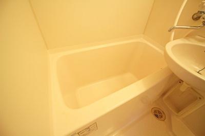 【浴室】CTビュー永和