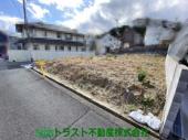 神戸市垂水区舞子台3丁目 土地の画像