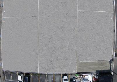 【区画図】【エスティケイ】昭和町河西Ⅳ全6区画