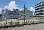 薬師町A 6号地 売土地の画像