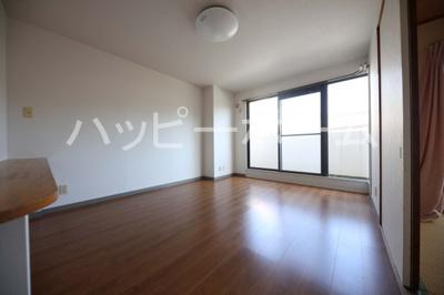 【浴室】ハイツ以和貴