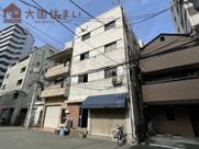 マンション富士信の画像