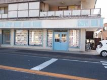 横田店舗の画像