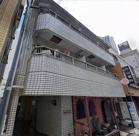 赤坂第2成光ビルの画像