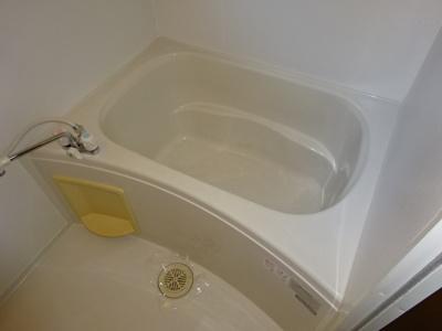 【浴室】メテオールD