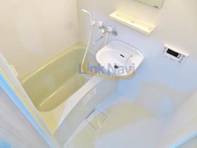 【浴室】クリエオーレ姫島