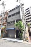 布引第二ビルの画像
