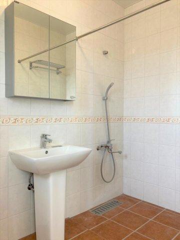 【浴室】うるま市兼箇段 新築収益物件