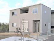 「アイパッソの家」益城町宮の台モデル 63号地の画像
