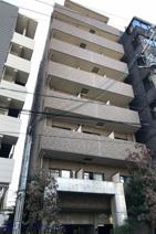 リーガル新大阪Ⅱの画像