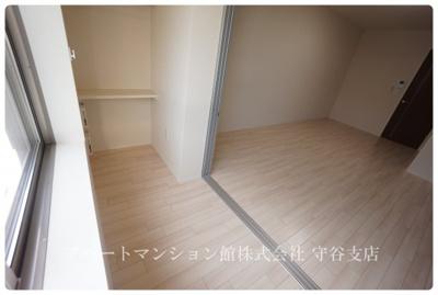 【設備】インフィールドA