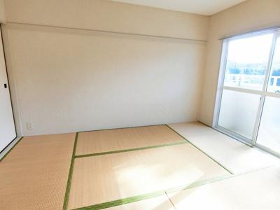 【和室】KOグリーンハイツ