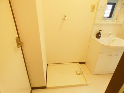 【駐車場】サニーキャッスル