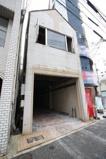 住吉駅前ビルの画像