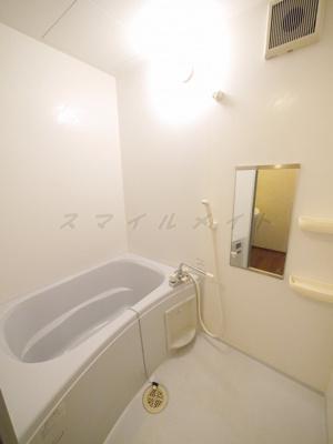 【浴室】エストサンク