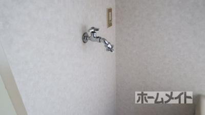 【その他】メゾンソレイユⅡ