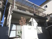 神戸市垂水区歌敷山3丁目の画像