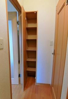 【玄関】《木造7.84%!満室稼働中!》小樽市花園4丁目一棟アパート
