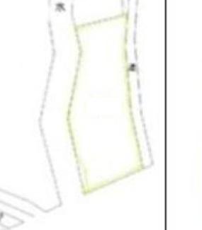 【土地図】高崎市中豊岡町 売地