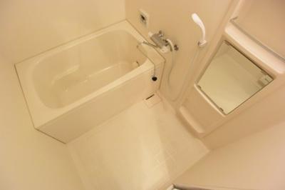 【浴室】K-CRAFT UMEDA161