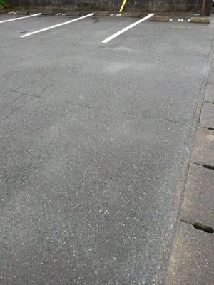 【駐車場】ピュアアネックス