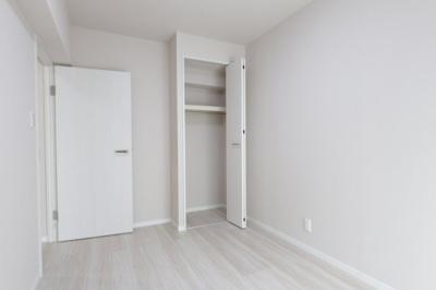 ちょっとした収納スペースも充実しています 吉川新築ナビで検索