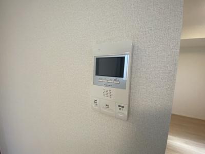 【セキュリティ】D-room北斎