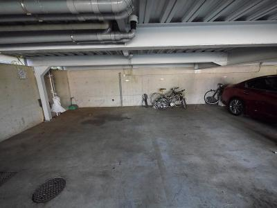 【駐車場】もちづきぱぁーと3