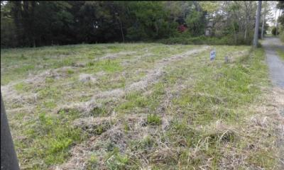 【外観】茂原市御蔵芝