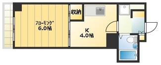 アドバンス1号館
