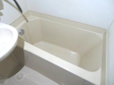 【浴室】アドバンス1号館