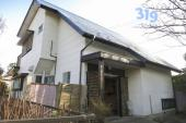 いすみ市岬町和泉 中古住宅の画像