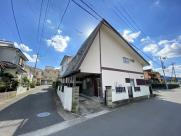 ◇◆『渋沢』駅徒歩11分の建築条件なしの売地◆◇の画像