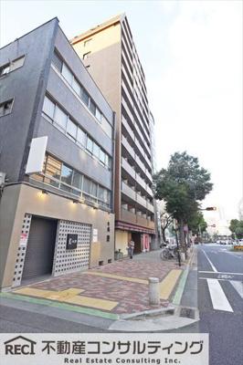 【トイレ】ネオアージュ神戸元町