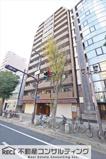 ネオアージュ神戸元町の画像