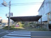 児島柳田町売地の画像