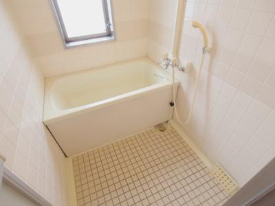 【浴室】KGスクエア