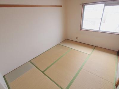 【和室】KGスクエア