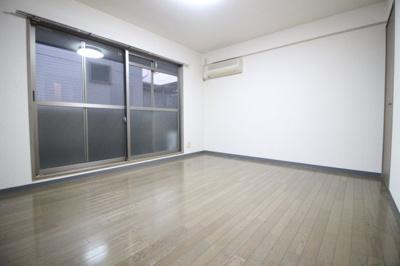 【駐車場】フロラシオン