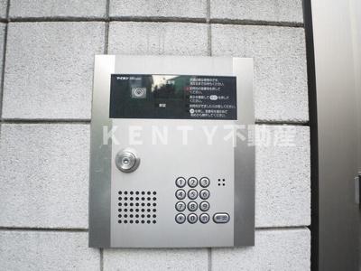 【セキュリティ】ベレッツァ
